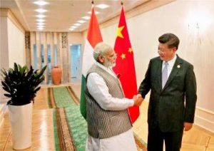 China-India2
