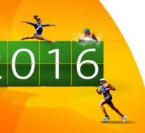 Day 4 : Rio Olympics 2016 for India