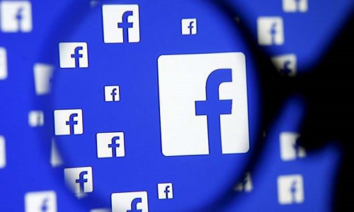 Facebook on Thursday announced two new features that will allow small businesses in emerging markets including in India sell to customers for free through their pages.