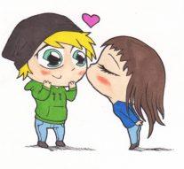 Girlfriend & Boyfriend Jokes