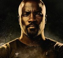 Luke Cage 2016 – Official Trailer – Watch Here