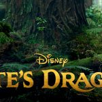 Pete's Dragon2
