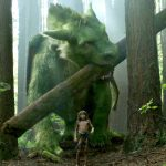 Pete's Dragon3