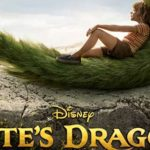 Pete's Dragon4