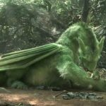 Pete's Dragon6
