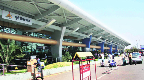Pune International Airport project gains momentum after 14 year