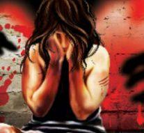 Bulandshahr Rape A Political Conspiracy, Claims Akhilesh Yadav