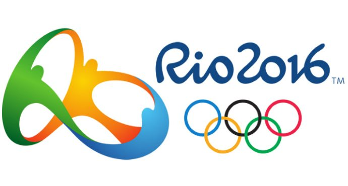 Rio Olympics 2016 highlights till Thursday