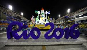 Rio Olympics 2016 3
