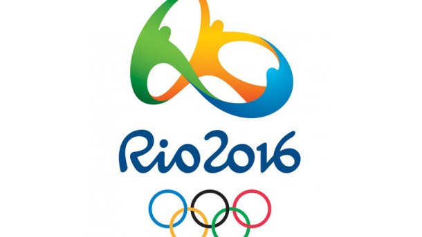 Rio Olympics 2016: Opening ceremony- Rio ready to welcome world's game