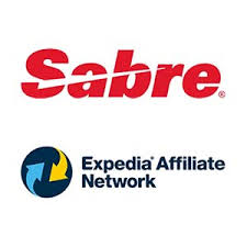 Sabre expand 63,000 hotels with Expedia Affiliate Network