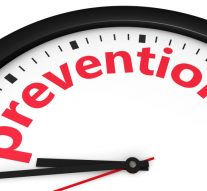 Tips for Diabetes Prevention