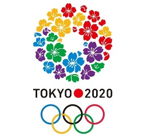 IOC approves five newly games for Tokyo 2020 Olympic