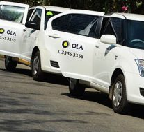 Two Ola drivers arrested for allegedly gangraping, killing 12 year old pavement girl