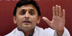Uttar-Pradesh-chief-minister-Akhilesh-Yadav-will-meet-the-Bulandshahr-gang-rape-victims-today