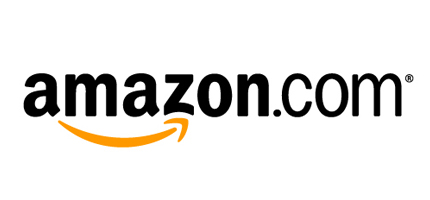 Amazon.com with $5 a Month Working On Music Subscription Service