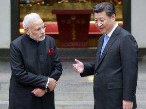china-India4