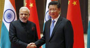 china-India5
