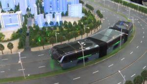 china bus 2
