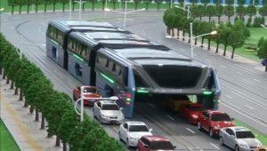 china bus5