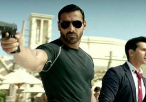 dishoom-