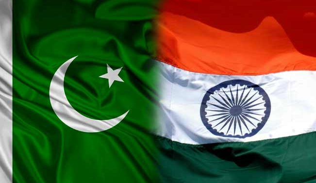 Hope India-Pakistan talk on the Kashmir issue for restored peace: Abdul Basit