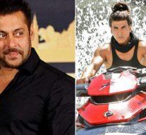 Judwaa 2: Sajid Nadiadwala compares Salman Khan's rumored 'cameo' with Akshay Kumar's role in 'Dishoom'