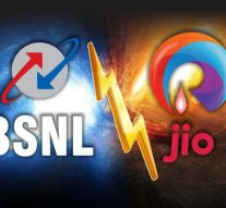 249 to Rs. 300GB of data in broadband will BSNL Jio to take on the announcement, on March 4.5G service set to Wi-Fi