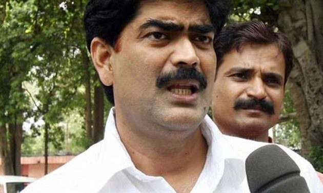 Bell will Shahabuddin or prison, the Supreme Court decided today to be heard