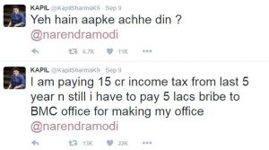 i-am-paying-15cr-income-tax-kapil-sharma-2