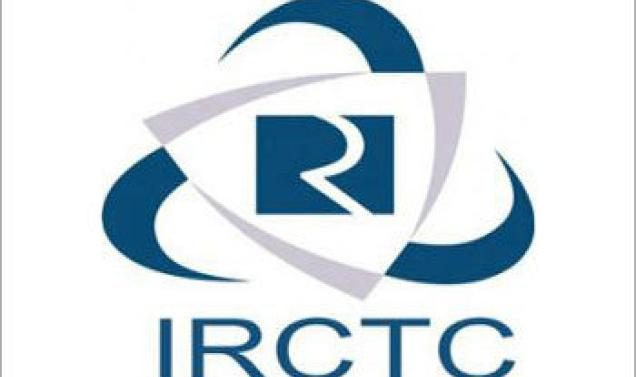 IRCTC has announced the Indian philosophy of five tour packages