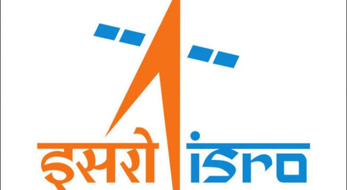 India is going to take a step into space