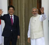 Japan has said that the presence of India in the NSG would help promote nuclear non-proliferation.