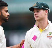 Ricky Ponting: In Kohli vs Smith, whoever masters mind batsman will be best