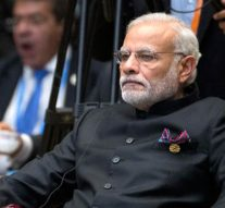 PM Modi had made the army of the war room and went into Pakistan, terror camp plan blow