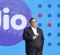 Reliance Jio 4G trapped in Airtel, Idea is the huge losses which offset difficult!