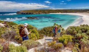 2017-ranks-south-australia-in-top-5-regions1
