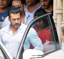 Make Actor Salman Khan Surrender, Go Back To Jail: Rajasthan To Supreme Court