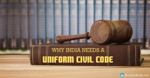 need-uniform-civil-code