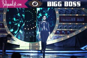 performance-bigg-boss-10