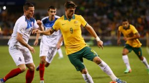 lose-striker-tomi-juric-with-2