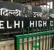Delhi HC to hear plea on Jama Masjid Imam's