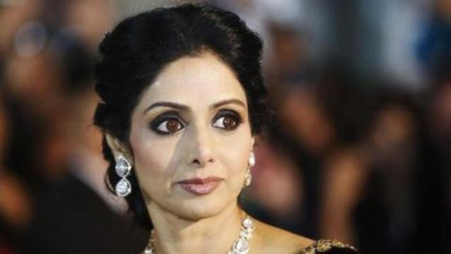 Sridevi's autopsy complete, body to be flown back to Home today