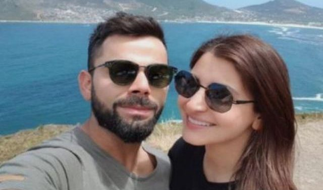 The rent amount for Virat Anushka's new home will make you stunned