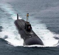 What a Day for Navies: US Commissions 1 Nuclear Sub, Russia 3