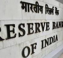 RBI's Rs 1.76 lakh crore bounty to Modi government