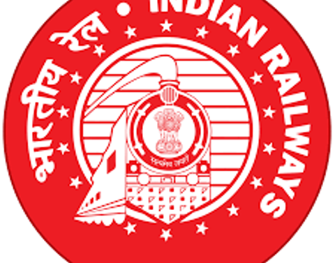 Indian railways offer up to 25% discount in  Shatabdi, Tejas and Gatiman Express