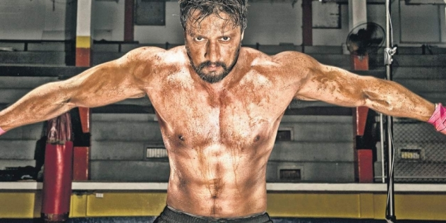 Pailwaan Hindi Movies 2019