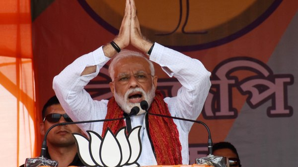 PM Modi will give big gifts to farmers, will get 3 thousand every month