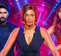 Jamai 2.0 18+ Hindi Movies 2019